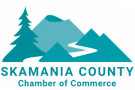 Skamania County Chamber of Commerce