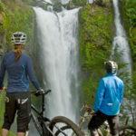 waterfall lovers