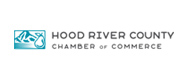 Hood River County Camber of Commerce
