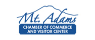 Mt. Adams Chamber of Commerce and Visitor Center