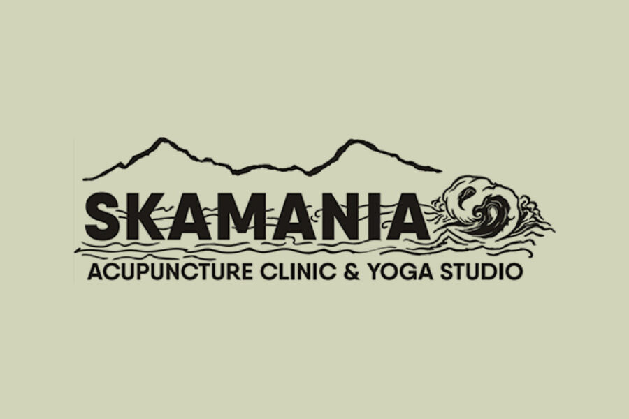 Comments from Tom Meade, EAMP, Lac, Owner of Skamania Acupuncture Clinic