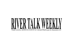 River Talk Weekly