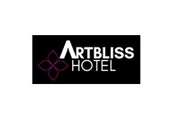 Artbliss Hotel